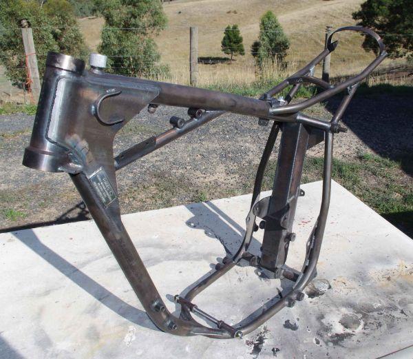 Replica hl 500 frame kit for A frame kits for sale